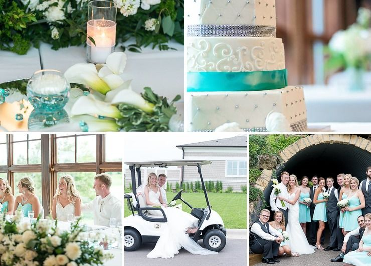 Weddings Summer/Fall 2015