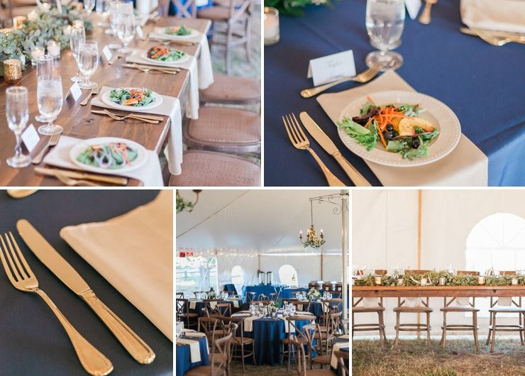 Ellie & Zach's Wedding ~ Arrow C Ranch 2015