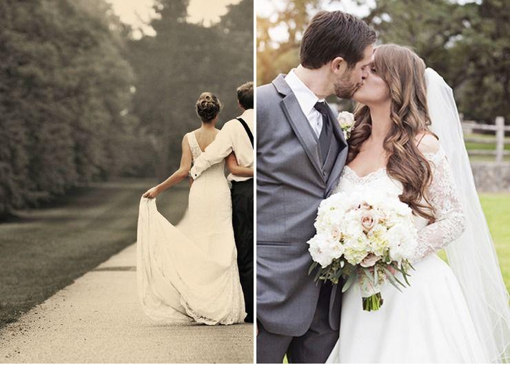 Bridesngrooms.ph