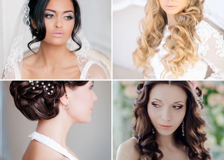 Hair and make-up Pink European