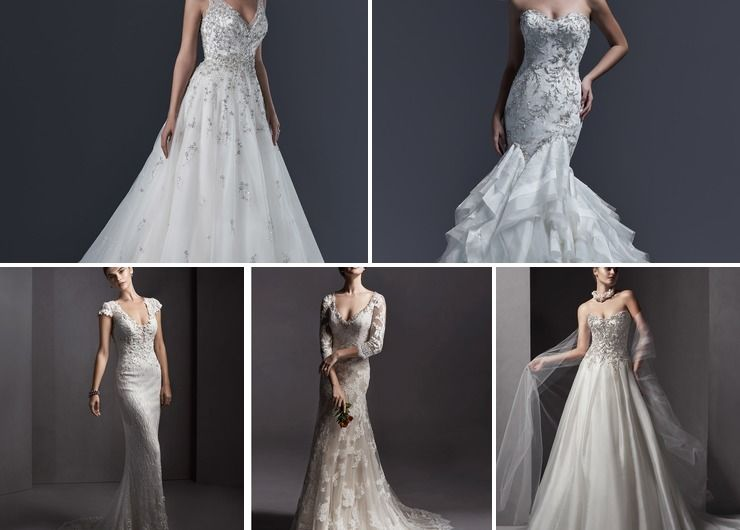 Sottero&Midgley 2016
