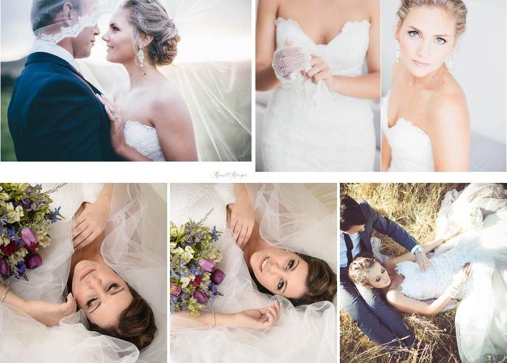 Beautiful brides <3