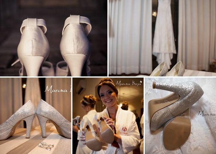 Rela Brides