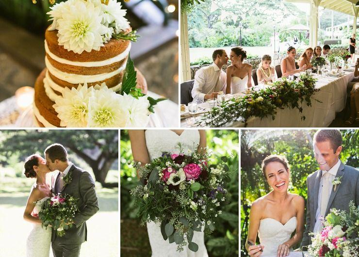 Love Letter Weddings Portfolio