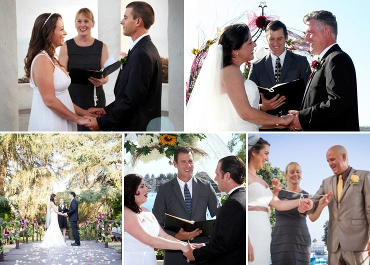 WeddingsbyTerri.com photos