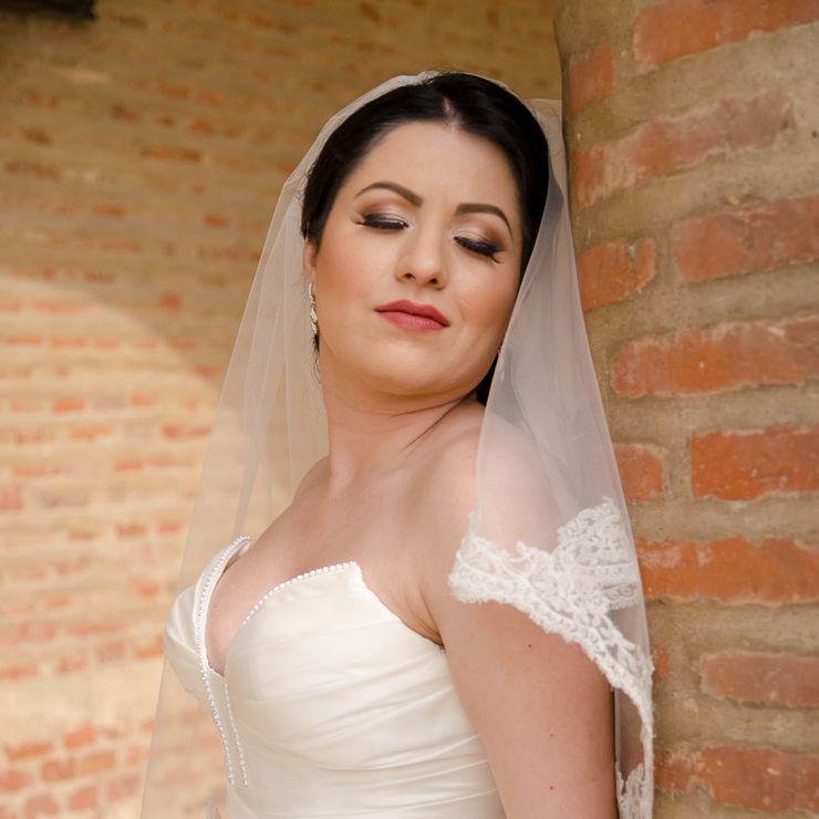Marin Popescu Wedding Photography
