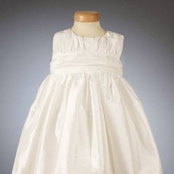 Heritage Collection - Bridesmaids and Flower Girl dresses and accessories