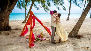 Beach ivory long wedding dresses