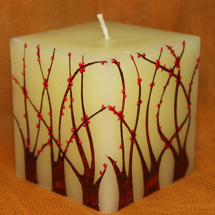 Wedding Souvenirs, Candles, Unity Candles, Henna Candles, Frames,