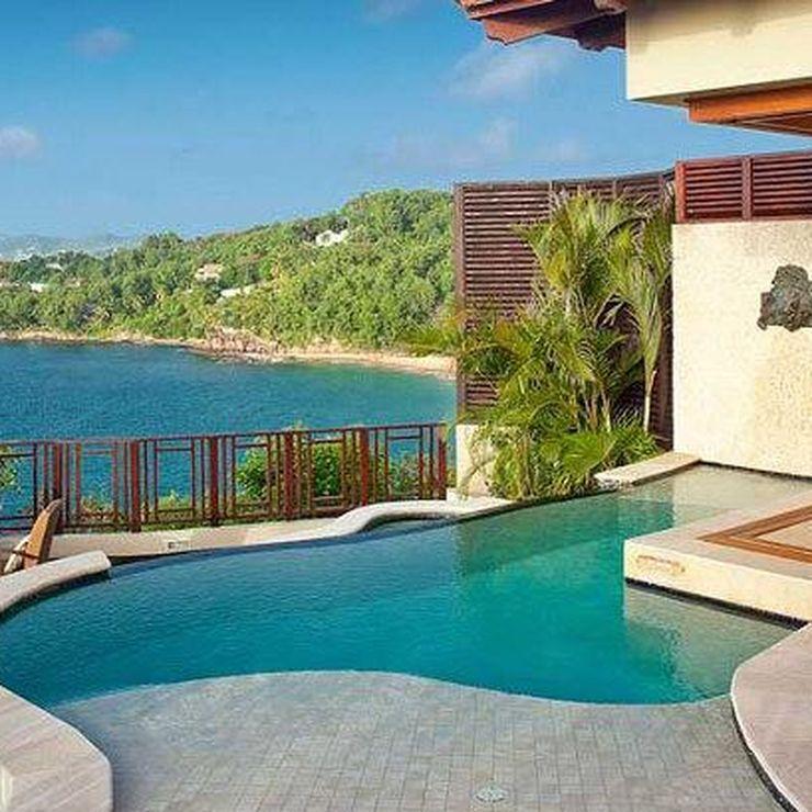 Sandals St. Lucia