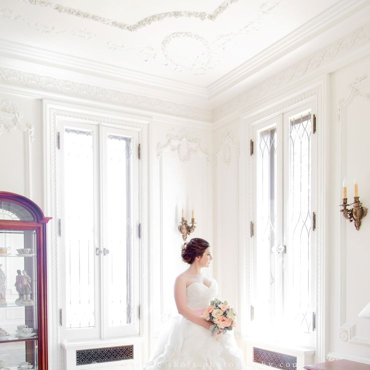 Bridal Session ll Central Tx Photographer