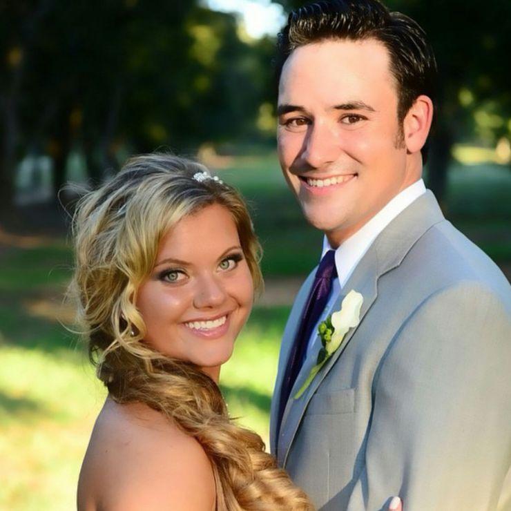 Syncere Brides