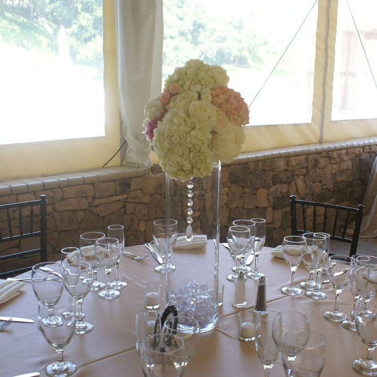 Beautiful wedding ohotos