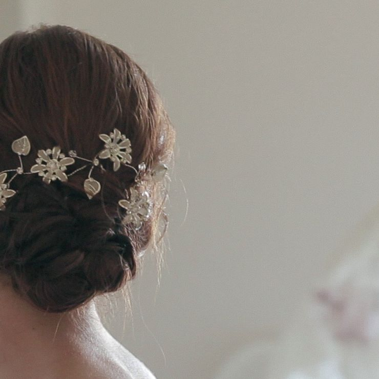 Wedding Cinematography Frames