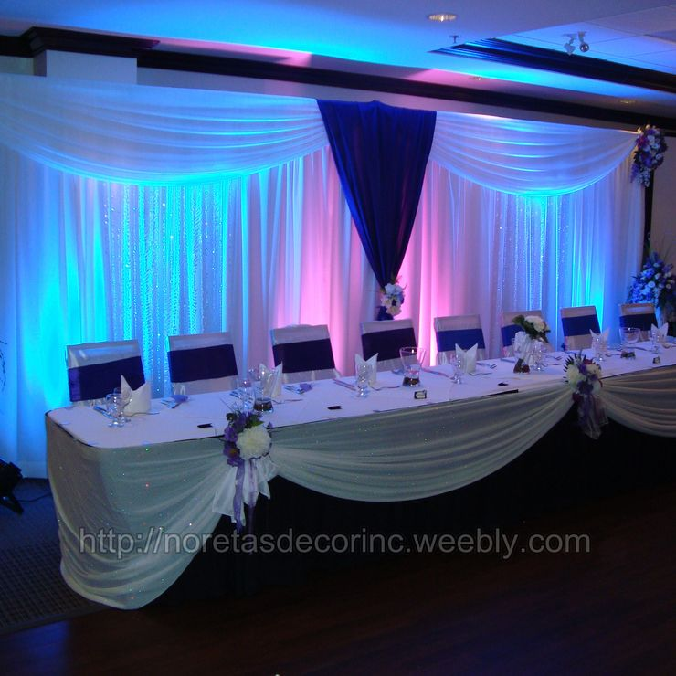 wedding stage, wedding backdrops
