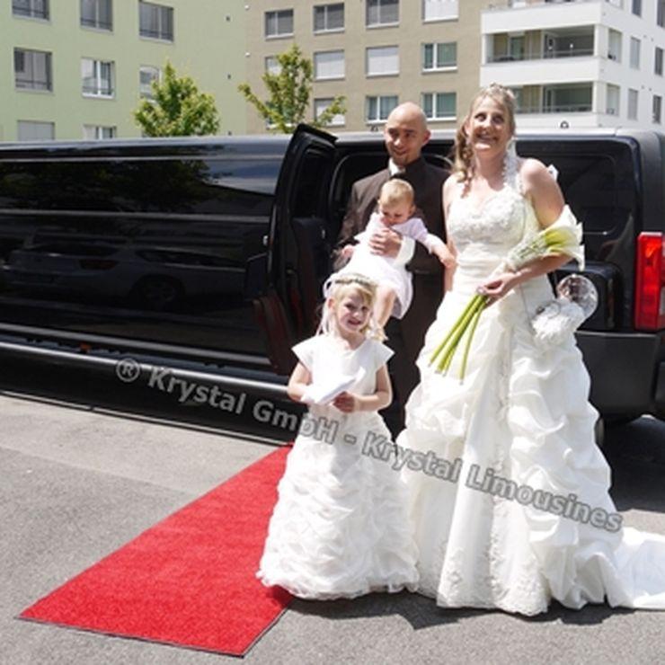 Krystal Weddings