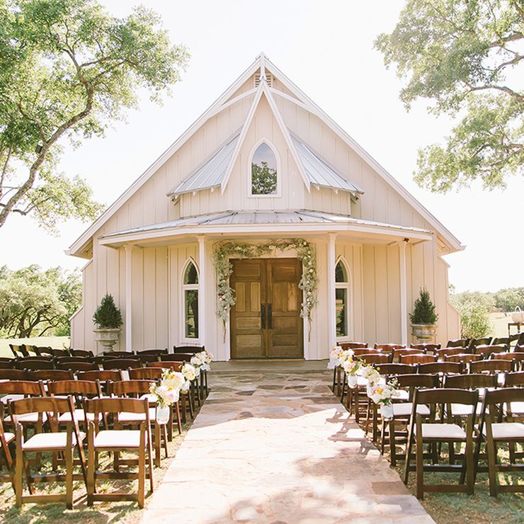 Heritage House Weddings