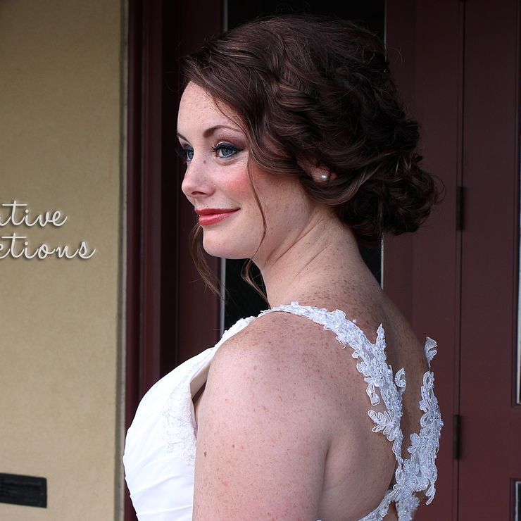 Kreative Productions Wedding Videography Photos