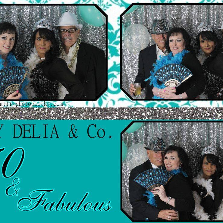 Wedding Photo's