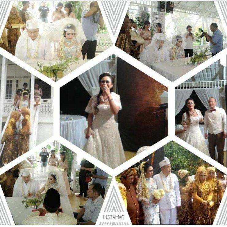 serra erick wedding