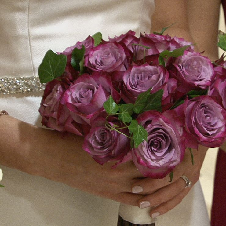 Wedding Video Tipperary @ Kilkenny