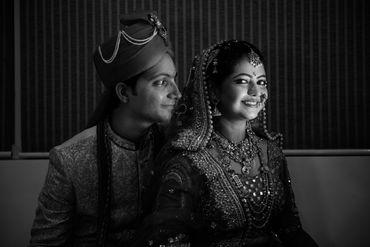 Ethnical wedding photo session ideas