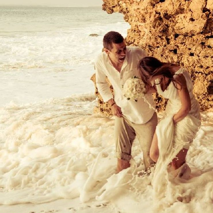 wedding ceremonies, bali-dream.com