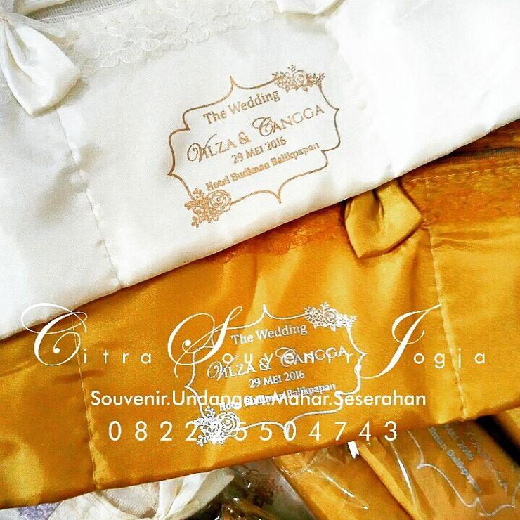 Tissue Cover