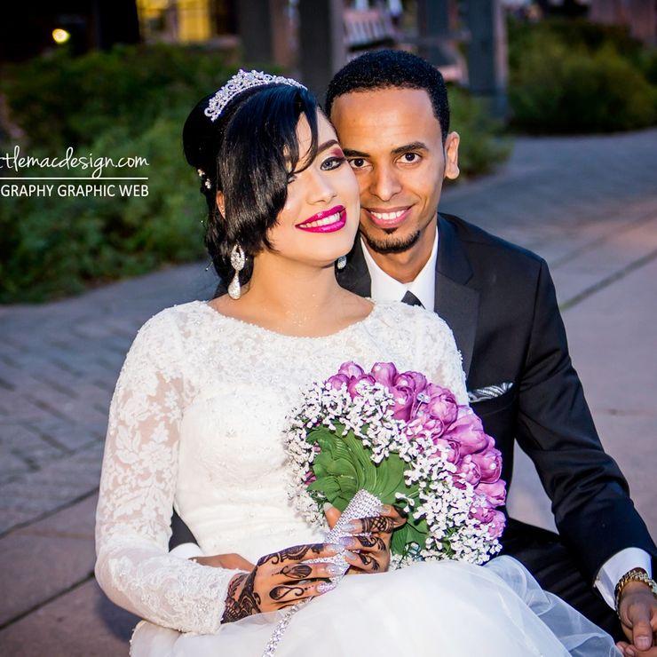 Multiple Wedding Portrait Gallery