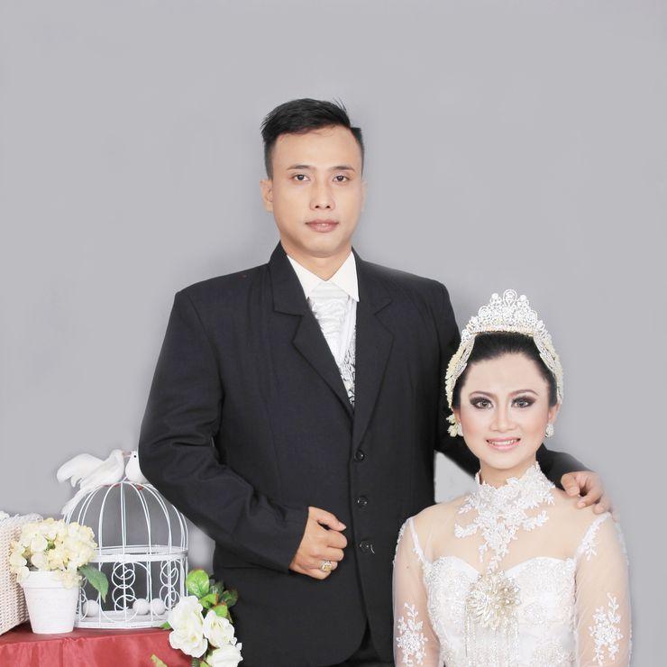Tradisional Wedding