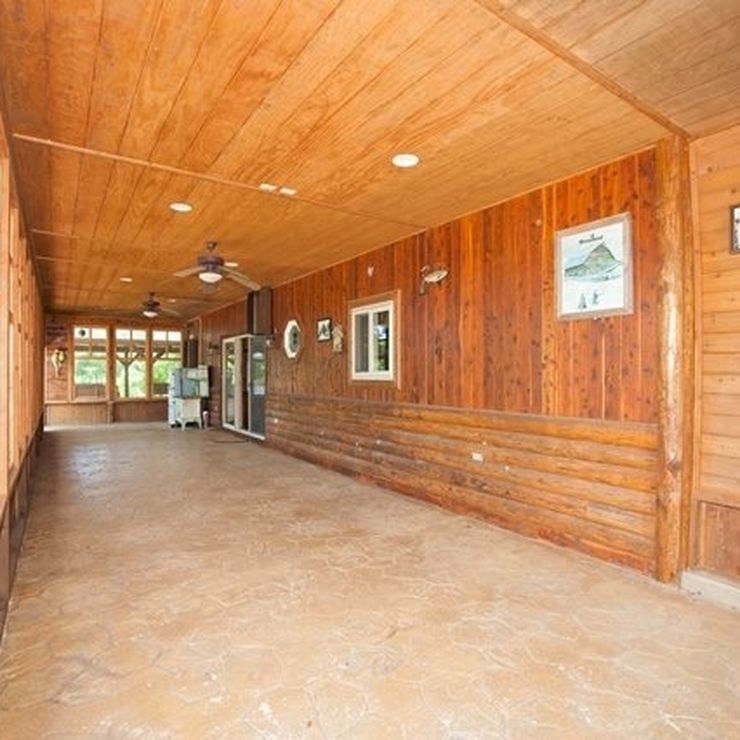 Pictures of Cabin
