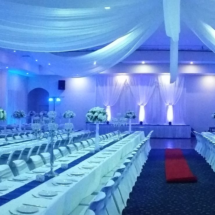 The Hellenic Function Centre