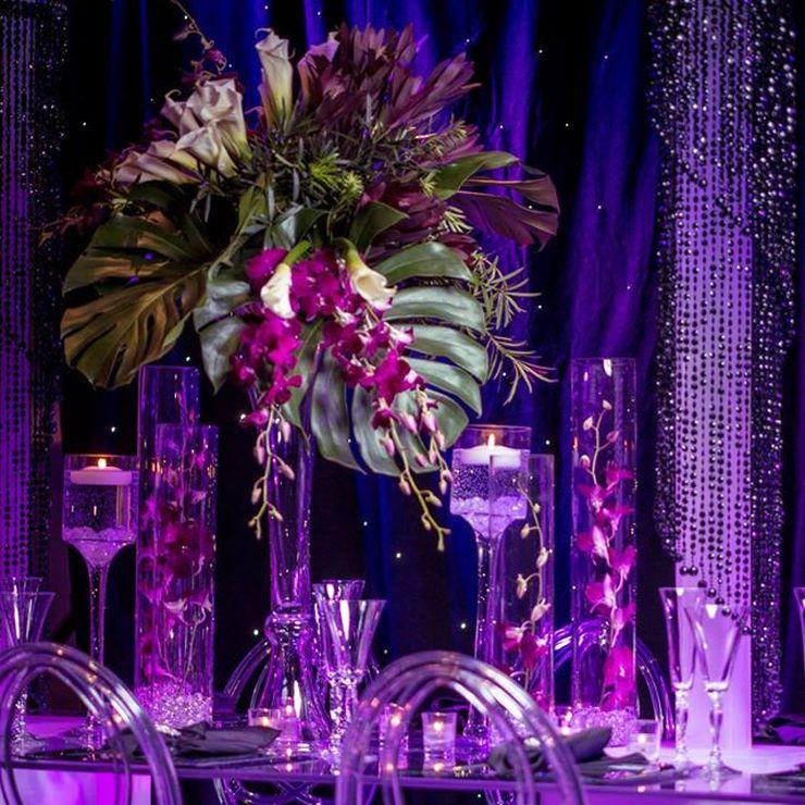 Mohegan Sun Bridal Expo