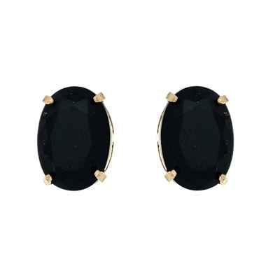 Black bracelets, earrings, necklaces & other jewellery