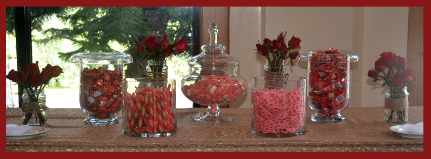 Superb Candy Buffet Without Attendant La Trinidad Philippines Download Free Architecture Designs Terstmadebymaigaardcom
