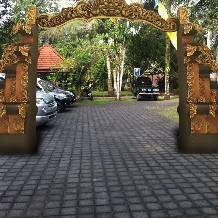 Bali sandhat wedding Bali