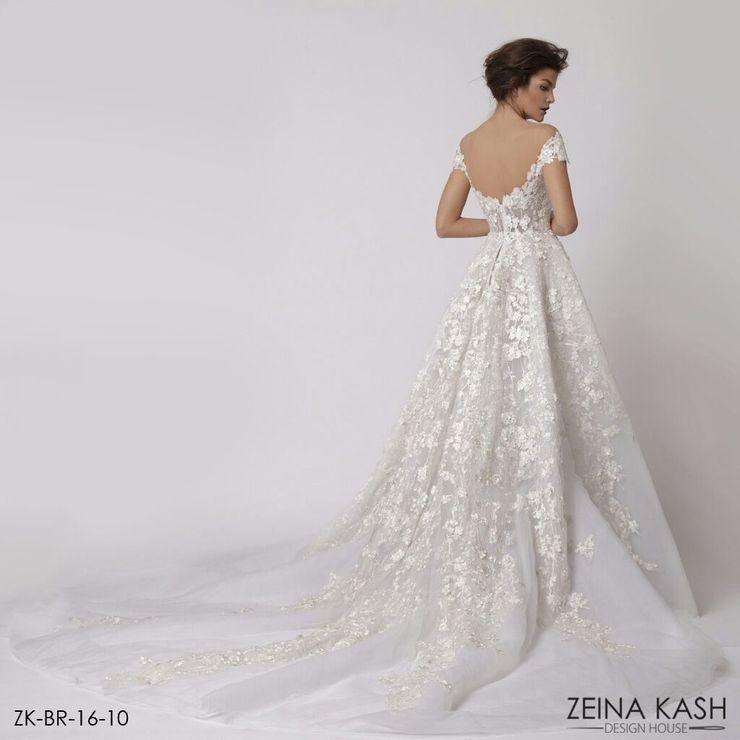 bridal 2016