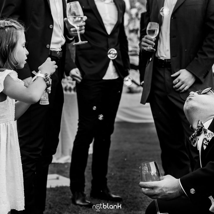 Wedding L & P Portugal