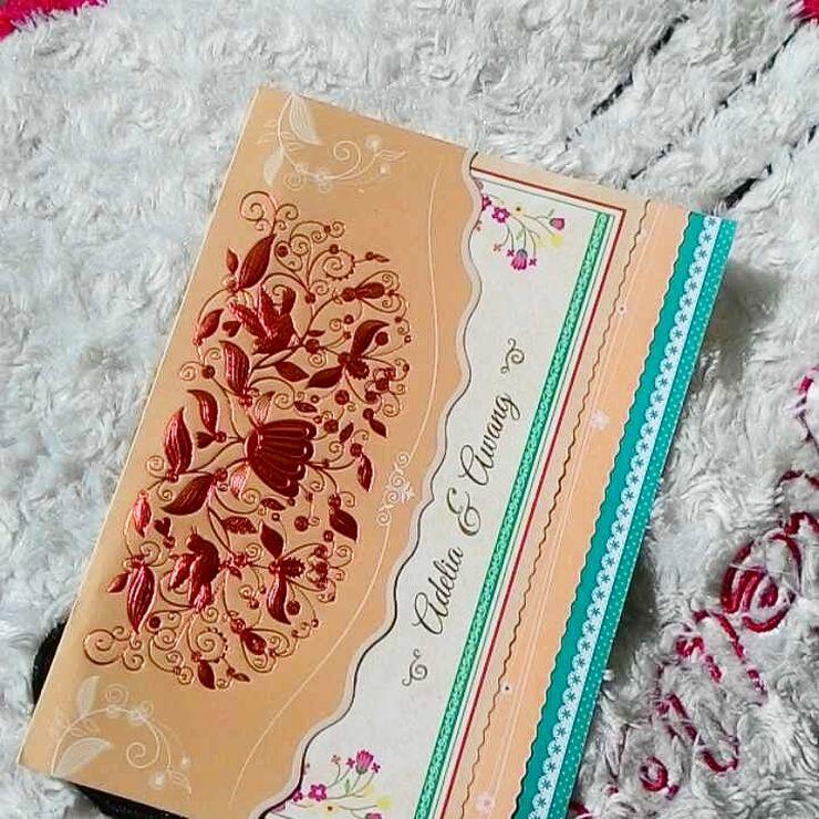 Samara cards