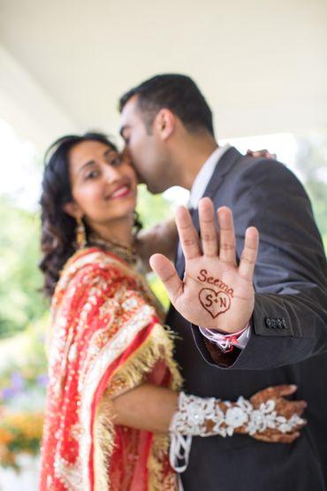 Ethnical engagement