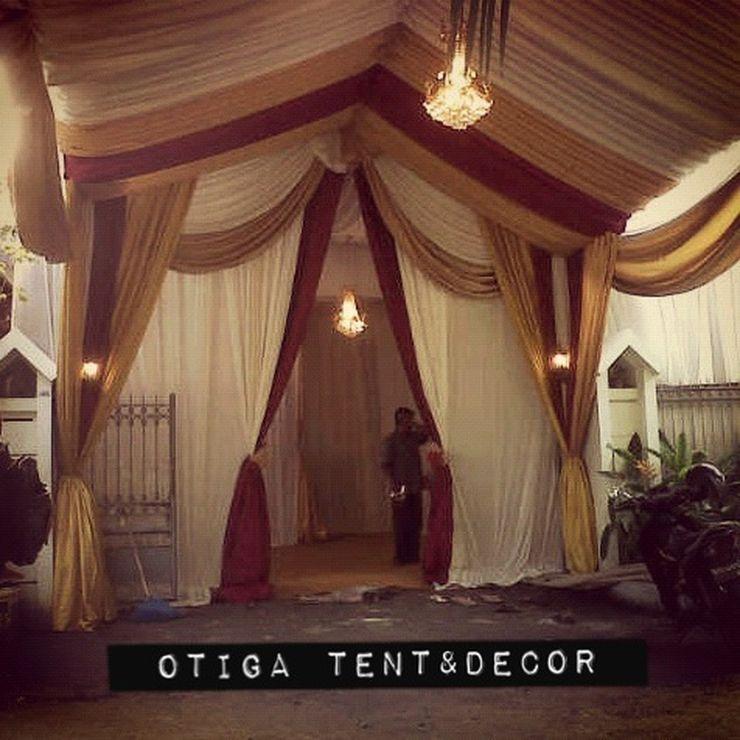 Otiga's