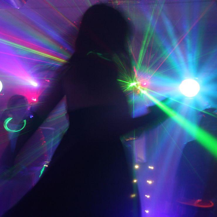 Jamie Pugh wedding, Ystrad mynach dance centre, caerphilly, South Wales,